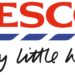 One Stop - Customer Service Assistant - Tesco - Barnsley